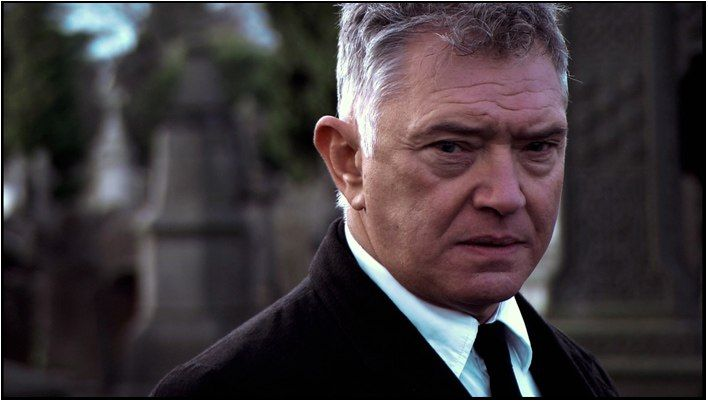 75 best Judge John Deed - Martin Shaw images on Pinterest ... George Gently