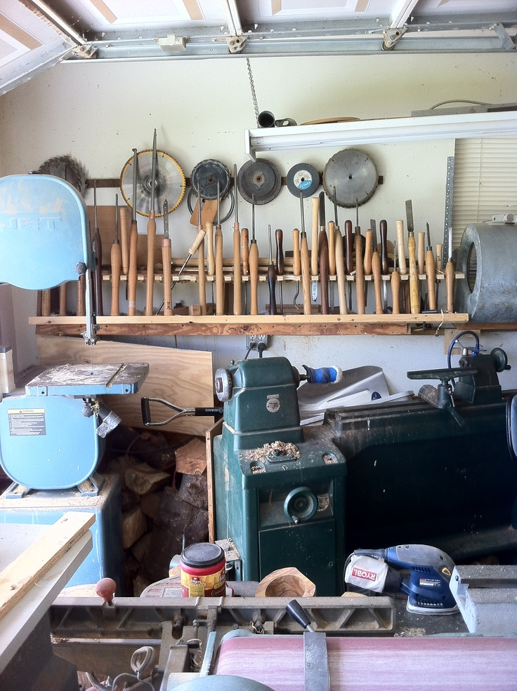 24 best Wood working shops images on Pinterest | Woodworking, Carpentry and Wood working