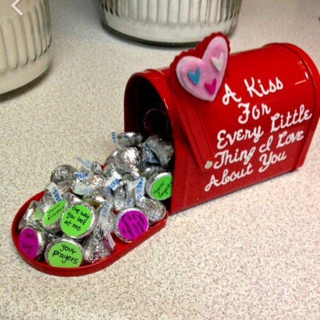 17 mejores ideas sobre cumple mes de novios en pinterest - Ideas para regalar a tu novio originales ...