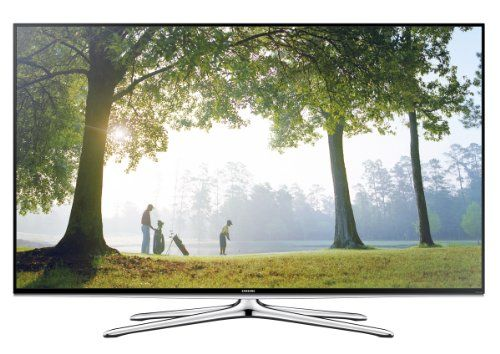 Samsung UN40H6350 40-Inch 1080p 120Hz Smart LED TV Samsung http://smile.amazon.com/dp/B00I94ISS0/ref=cm_sw_r_pi_dp_IXmhub0XPGD2F