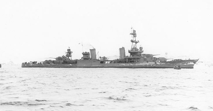 Uss salt lake city swayback maru naval history pinterest