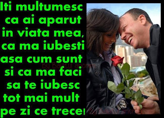 multumeste-i pentru dragosta ei www.manele-radio.ro