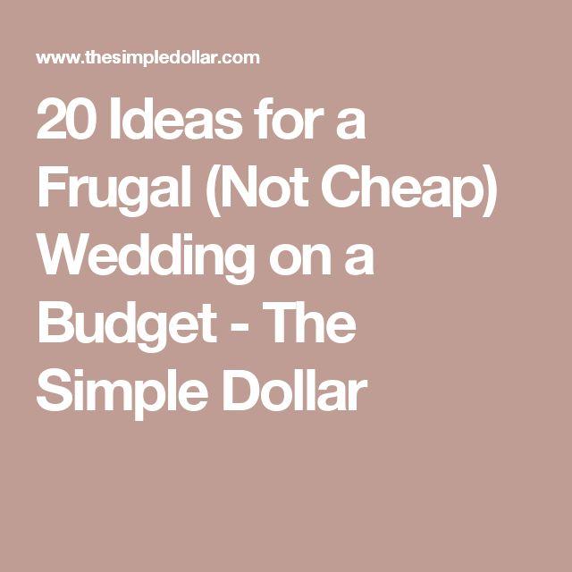 Best 25+ Function Hall Ideas On Pinterest