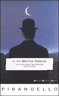E dimentichiamo spesso e volentieri di essere atomi infinitesimali per rispettarci e ammirarci a vicenda, e siamo capaci di azzuffarci per un pezzettino di terra o di dolerci di certe cose, che, ove fossimo veramente compenetrati di quello che siamo, dovrebbero parerci miserie incalcolabili. - Luigi Pirandello, Il fu Mattia Pascal