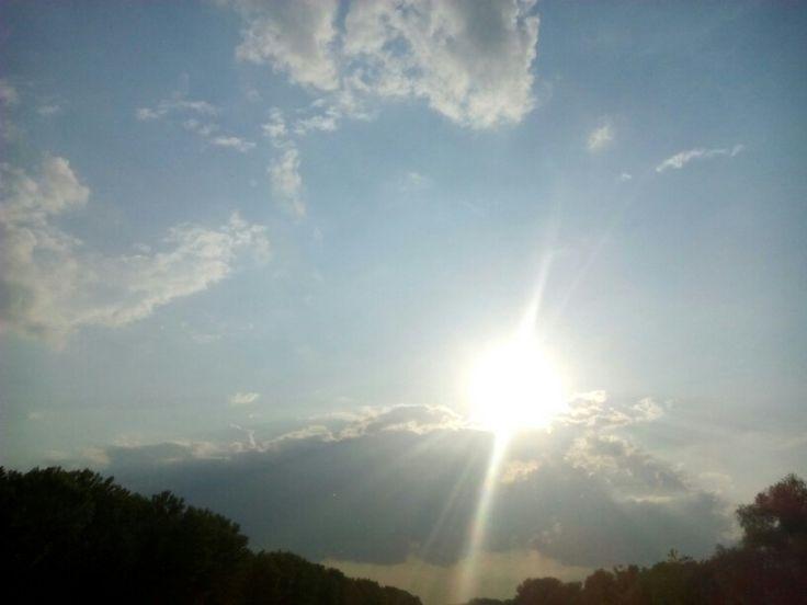 Sunshineeee