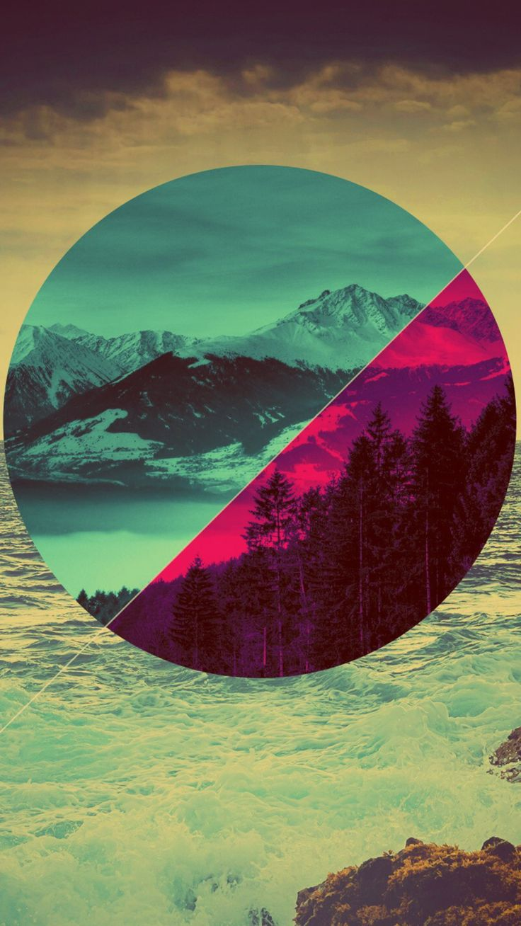 1300 best iphone wallpapers images on pinterest iphone - Hipster iphone backgrounds ...