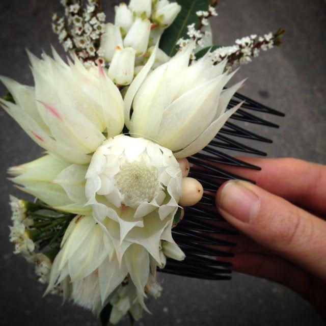 Naomi Rose Floral Design