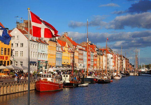 Jeżeli potrzebujesz tłumaczenia z lub na język duński możemy Ci w tym pomóc. Zapraszamy!