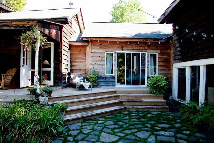 10 beste afbeeldingen van sod stone patio for Buiten patio model