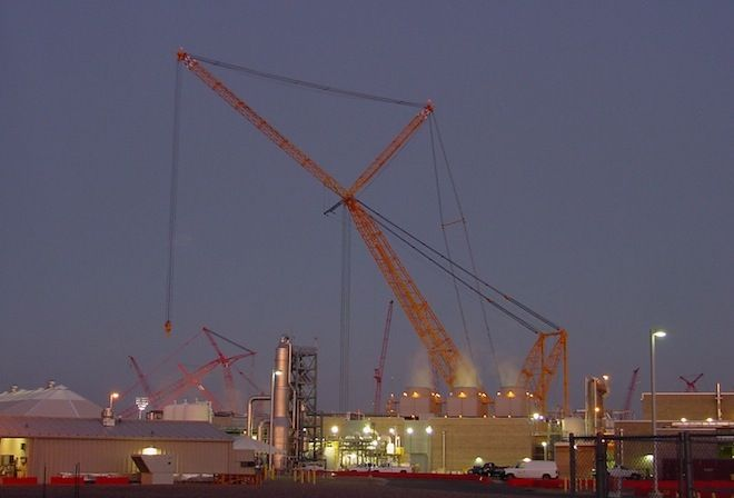 77 Best Images About Cranes On Pinterest Federal