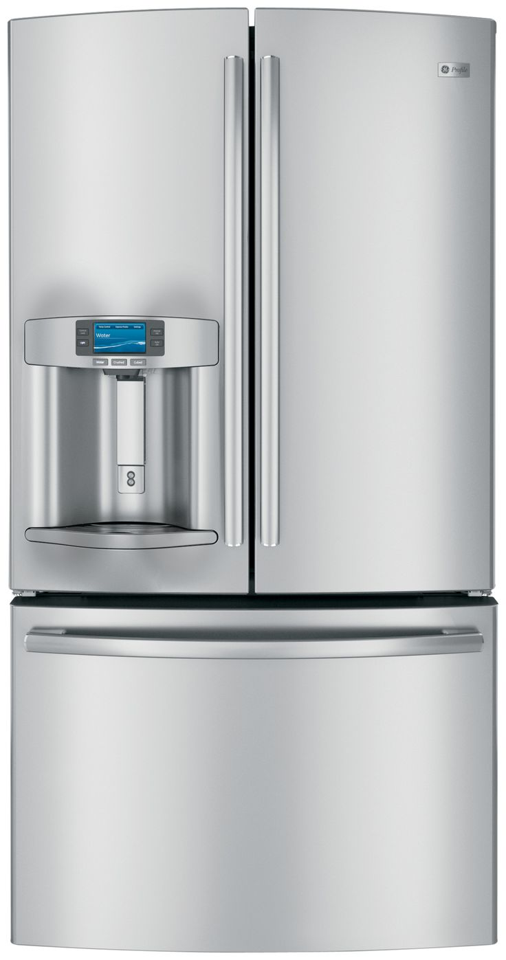 Offer On Kitchen Appliances 112 Best Images About Kitchen Appliances Etc On Pinterest