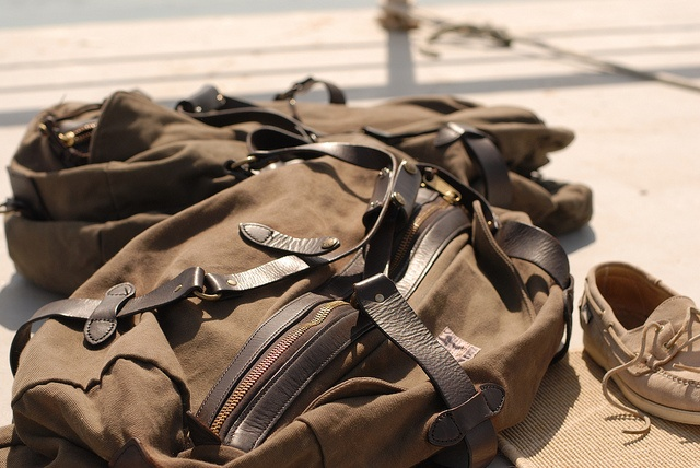 Filson duffle: Filson Made In Italy, Filson Duffle, Posts, Filson Bags, Avait De, Rugs Bags, Bags Full, Duffle Bags, Photo