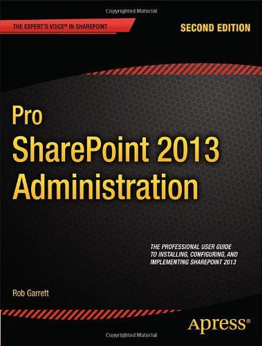 30 best library alert december 2 2013 images on pinterest pro sharepoint 2013 administration fandeluxe Gallery