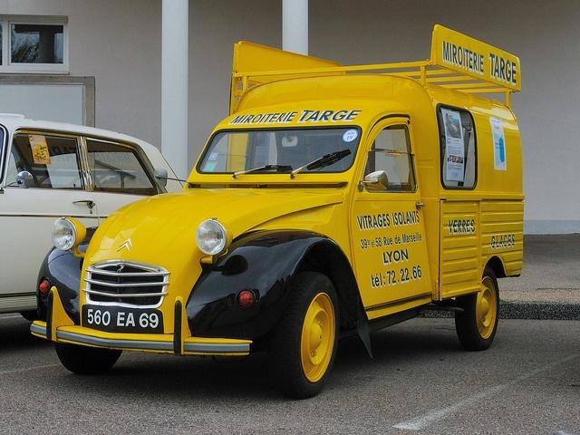 429 best images about citro n 2cv fourgonnette on pinterest cars citroen ds and trucks. Black Bedroom Furniture Sets. Home Design Ideas