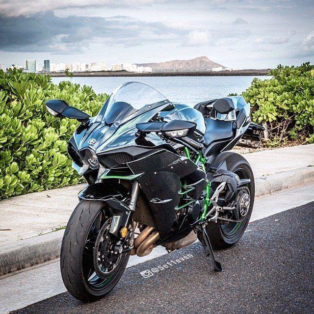 Kawasaki Wallpaper Hd Ninja H2 Via 5e11even H2 H2r Kawasaki