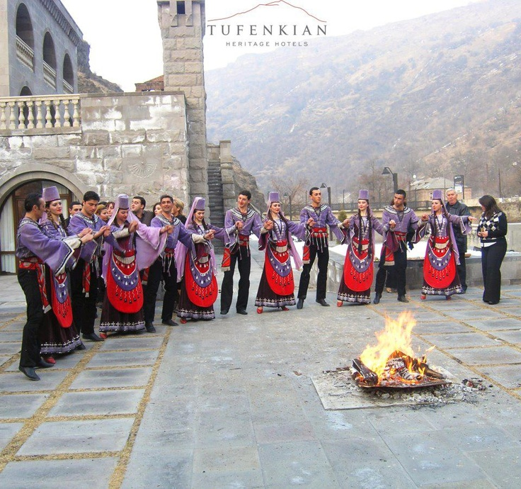 1000+ images about Armenian Culture and Traditions on ...