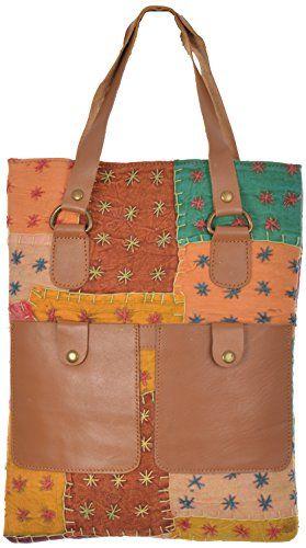 Styleincraft Women's Handbag (Multi Color, SIC-A141) Styleincraft http://www.amazon.in/dp/B018FOMGVI/ref=cm_sw_r_pi_dp_9x5Dwb0H3GHF9