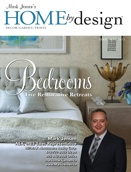New Weekly Article - Casual Formality || Home By Design