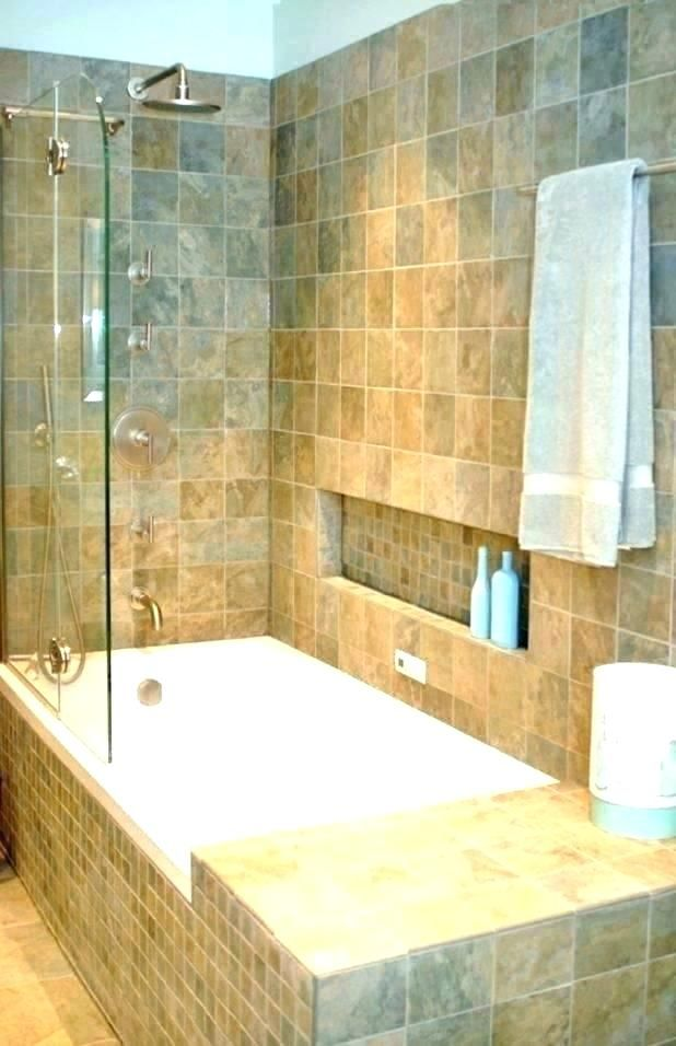 Cheap Bathtub Shower Combo Bathtubs Showers Bathtubs Shower Combo