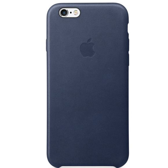 coque iphone 6 bleu nuit   Iphone, Electronic products, Phone