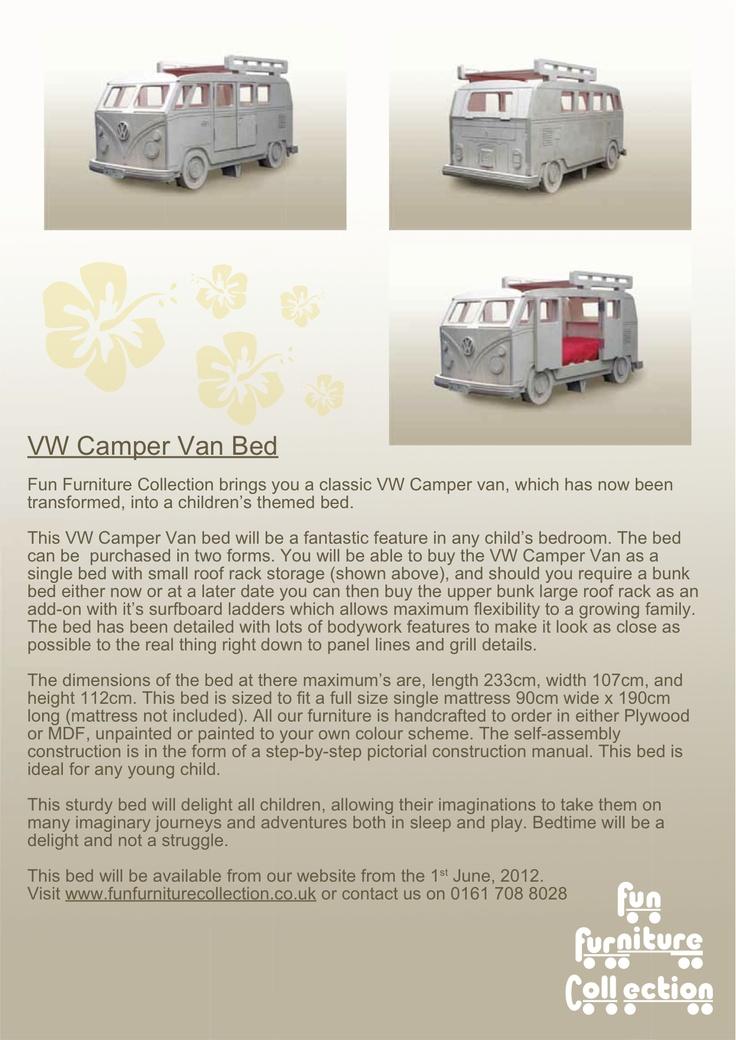 Funny Minivans: 33 Best Kids Bedroom Ideas Images On Pinterest
