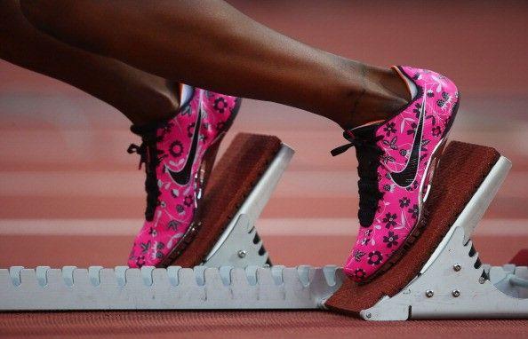 Nike heeft een update van de Nike+ Training Club-app gelanceerd afgelopen dinsdag, lees hier wat de app allemaal kan: http://glamour.nl/j7maejeh6