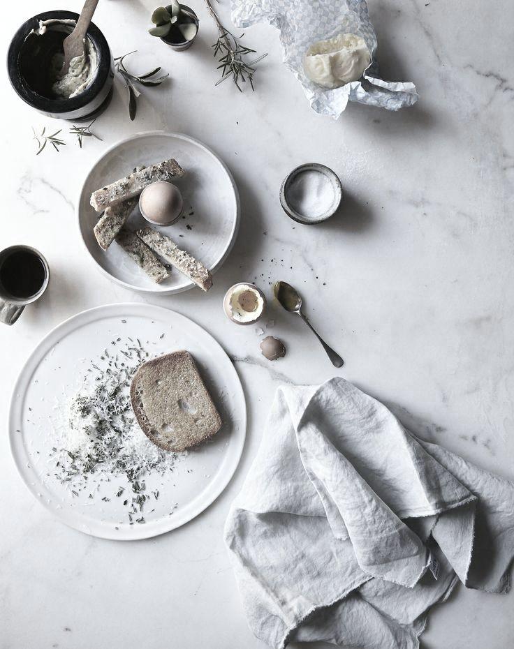 e d i b l e s : #foodphotography #inspiration #breakfast
