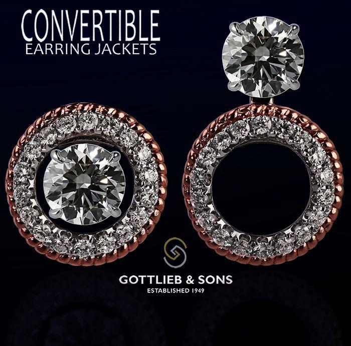 37++ Costco jewelry black friday sale ideas in 2021