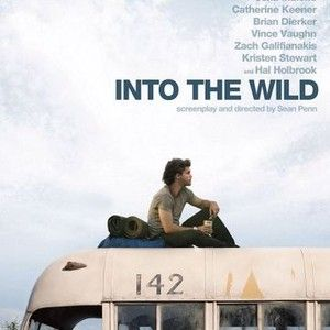 Freshly graduated from college with a promising future ahead, 22 year-old Christopher McCandless instead walked out of his privileged life and into the wild in search of adventure. What happened to him on the way transformed this young wanderer into an enduring symbol for countless people. Was Christopher McCandless a heroic adventurer or a naïve idealist, a rebellious 1990s Thoreau or another lost American son, a fearless risk-taker or a tragic figure who wrestled with the precarious…