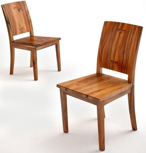 Contemporary Rustic Furniture Design 7 Shown With