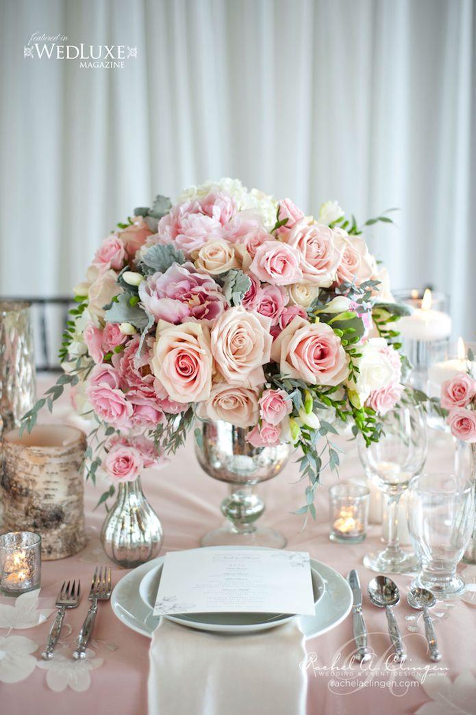 jaw dropping gorgeous wedding flower ideas
