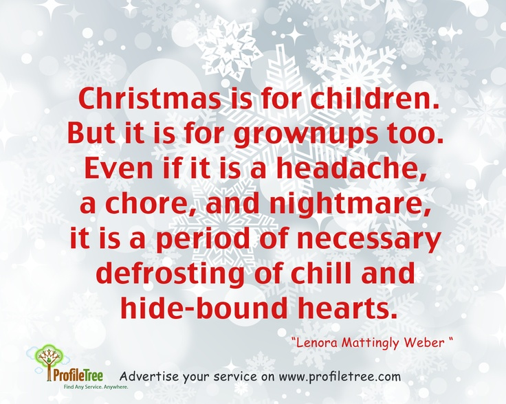 Christmas List Quotes Quotesgram: Christmas Gift Quotes. QuotesGram