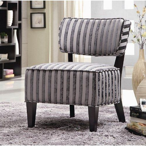 Living Room Chairs Under 100 Under Shelf Decorative Accent Chairs Part 86
