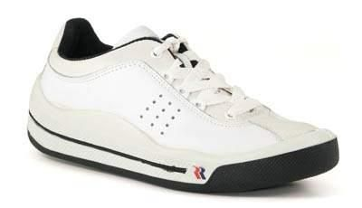 Ромика обувь мосва