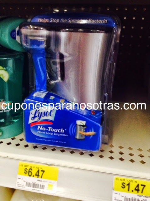 Automatic Hand Soap Dispenser Walmart ~ Best images about walmart on pinterest
