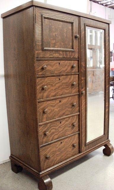 93 best images about antique furniture armoires on. Black Bedroom Furniture Sets. Home Design Ideas