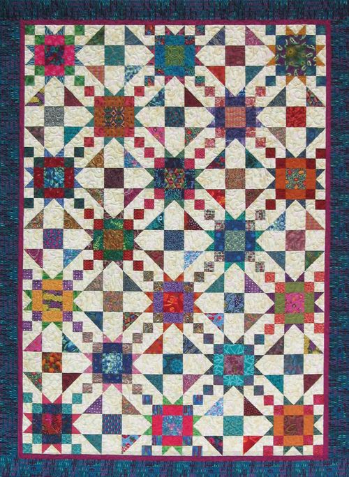 15 Best Images About Quilts Pat Speth Nickel Quilts On