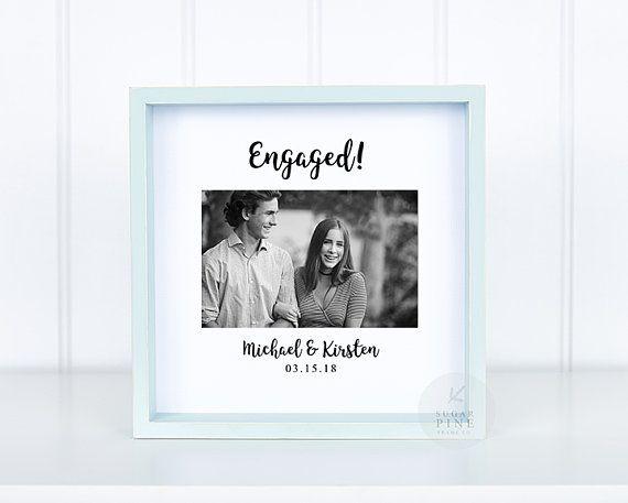 132 best Engagement gifts images on Pinterest | Art studios, Artist ...
