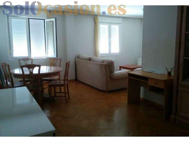 M s de 1000 ideas sobre dormitorio estudiantes en pinterest residencia universitaria camas de - Pisos estudiantes madrid baratos ...