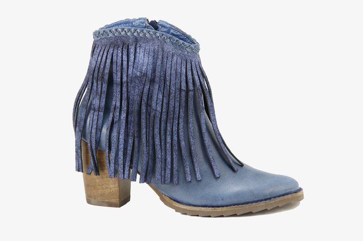 #leather #design #Stylish # leathershoe #colombiandesign