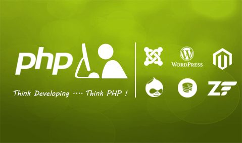 """Why PHP Is Considered As The Best Coding Language To Develop A Website"".#PHPdevelopers #PHPexperts  http://www.ctsols.com/service/website-development/"