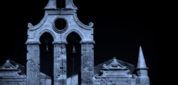 #Arkadi Monastery #Rethymno