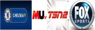 bbc itv Tsn Canada UK US Film4 MTV m3u list