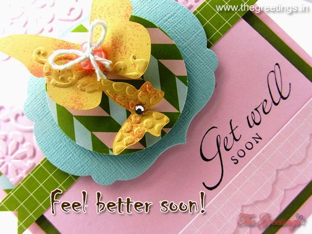 Get Well Soon Quotes Get Well Soon Cards Get Well Soon Quotes Feel