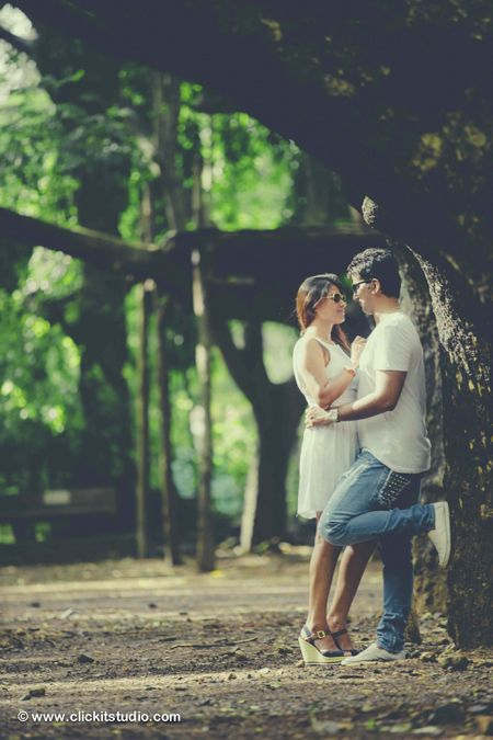 Pre wedding photoshoot mumbai wedding photographers for Places for photo shoots