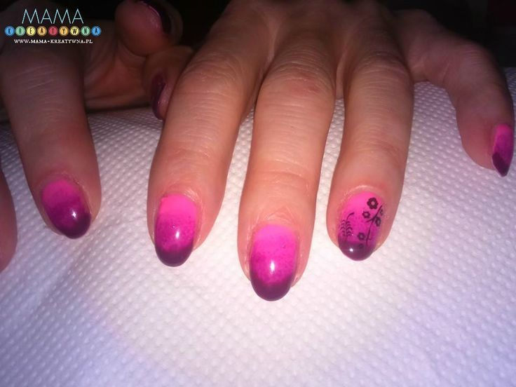 http://mama-kreatywna.pl/2015/05/paznokcie-hybrydowe/