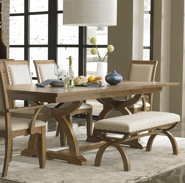Dining Table Sets Target Is Also A Kind Of Benches