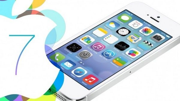 Based on previous Apple mobile firmware releases and updates experts predict release dates for iOS 7.0.1, 7.0.2 and 7.1 which should follow iOS 7 launch.
