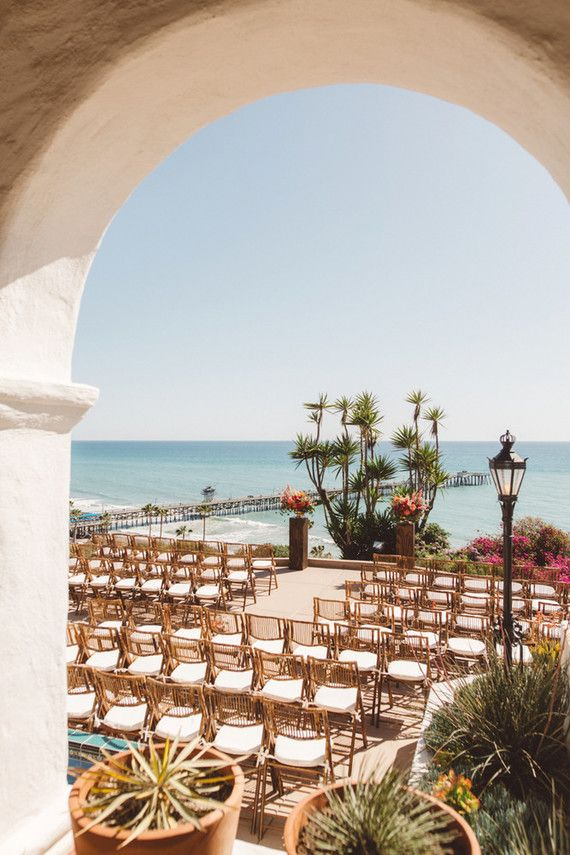 Best 25 happy wedding wishes ideas on pinterest maids for Texas beach wedding packages