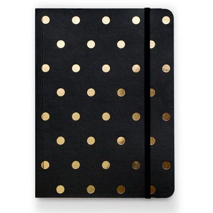 die 25 besten ideen zu krawatten organisieren auf pinterest kabelb nder verstecken. Black Bedroom Furniture Sets. Home Design Ideas